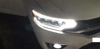 honda-jazz-customized-modified-aftermarket-led-headlamps