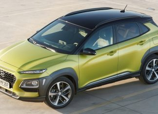 hyundai-kona-suv-india-launch-date-price-specifications