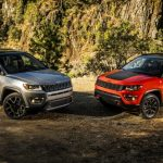 jeep-compass-1000-bookings-delivery-launch-date-august-2017