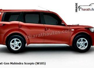 mahindra-u321-mpv-refreshed-scorpio-new-xuv500-facelift-kuv100-2018