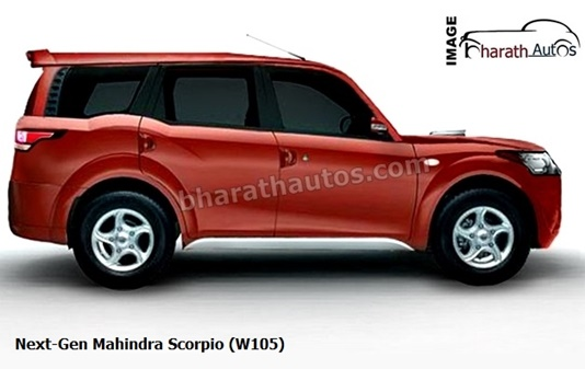 Mahindra S Major Attack On Its Rivals To Launch 4 New