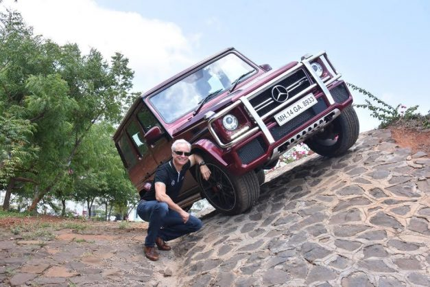 mercedes-benzg-g63-edition-463-amg-india