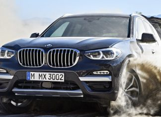 new-bmw-x3-2018-officially-unveiled-india-launch-date