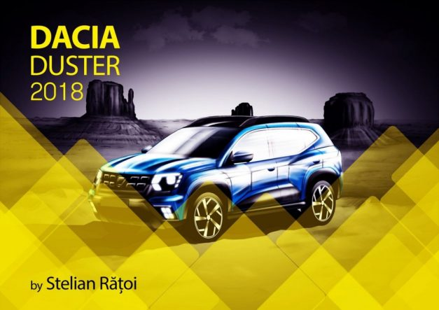 new-upcoming-renault-duster-dacia-duster-rendering-photo-picture-image-snap