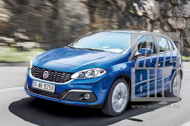 next-gen-2018-fiat-punto-india-pictures-photos-images-snaps