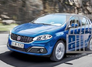 next-gen-2018-fiat-punto-rendered-picture-on-argo