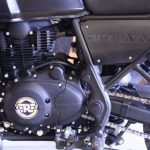 royal-enfield-himalayan-temporarily-halted-fi-fuel-injected-model-soon
