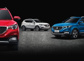 saic-entry-into-indian-market-mg-brand-suv-in-2019