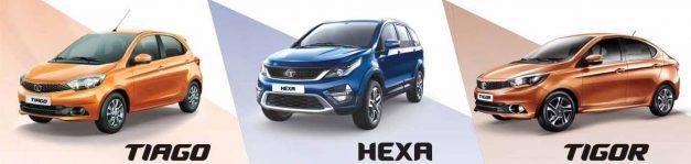 tata-motors-replace-honda-siel-cars-india-to-enter-4th-spot-in-passenger-vehicle-sales