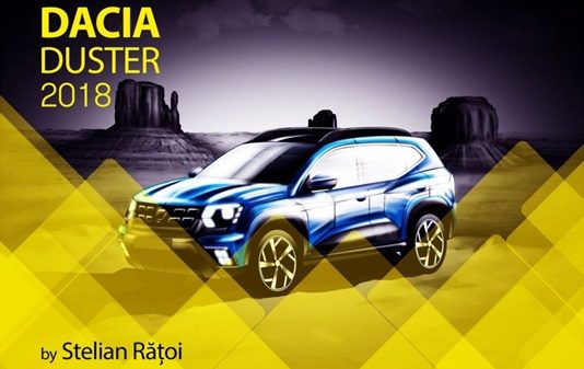 two-different-photo-renderings-upcoming-2018-renault-duster-dacia-duster