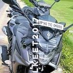 yamaha-fazer-250-front-full-fairing-single-unit-headlamp-spied