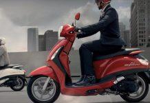 yamaha-grand-filano-nozza-grande-125cc-scooter-spied-india