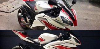 yamaha-r15-convert-yamaha-r6-body-kit-autologue-design