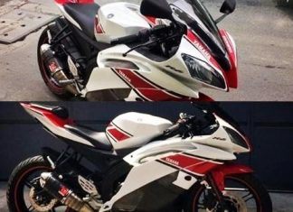 yamaha-r15-convert-yamaha-r6-body-kit-autologue-design