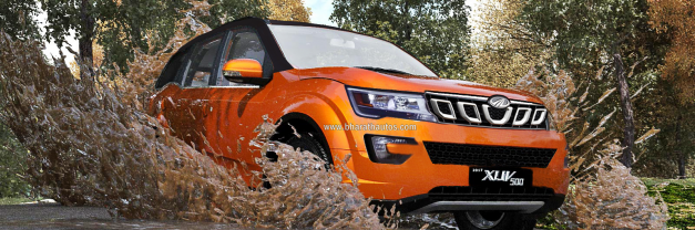 2017-mahindra-xuv500-facelift-exterior-outside-rendered-pictures-photos-images-snaps-gallery