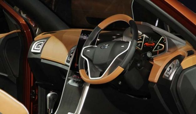 2017-mahindra-xuv500-facelift-interior-inside-dashboard-cabin-rendered-pictures-photos-images-snaps-gallery