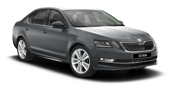 2017-skoda-octavia-facelift-india-exterior-outside-pictures-photos-images-snaps-gallery-video