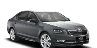 2017-skoda-octavia-facelift-india-launched-details-pictures-price