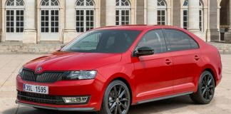 2017-skoda-rapid-monte-carlo-edition-india-launch-date