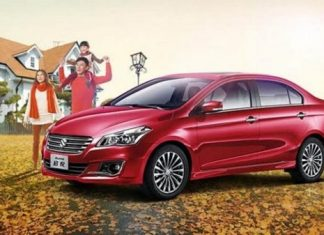 2018-maruti-ciaz-1-5l-diesel-engine-oil-burner-launch-next-year