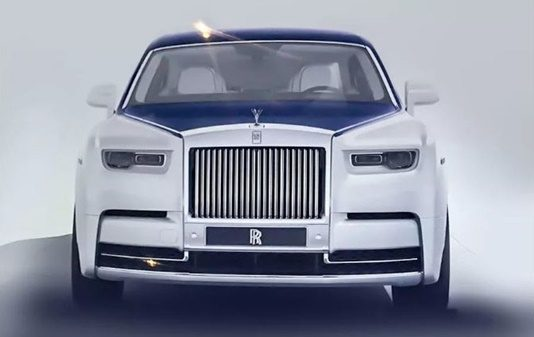 2018-rolls-royce-phantom-Mk8-ewb-leaked-model-china