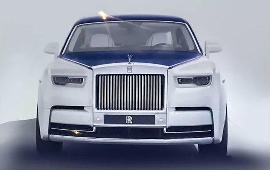 2018-rolls-royce-phantom-Mk8-ewb-leaked-model-china