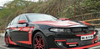 bmw-5-series-chevrolet-camaro-road-rage-custom-builds
