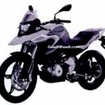 bmw-g310-gs-patent-applied-india-launch-date-timeline