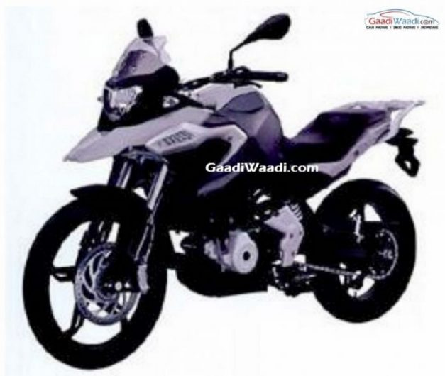 bmw-g310-gs-patent-applied-india-pictures-photos-images-snaps-gallery