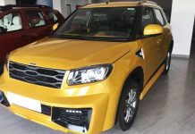 dc-designs-modified-maruti-vitara-brezza-custom-kit