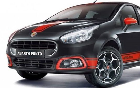 fiat-abarth-punto-production-resumes-in-india