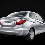honda-amaze-privilege-edition-india-launched-price