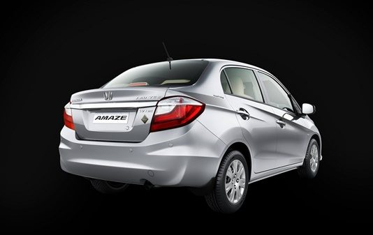 honda-amaze-privilege-edition-india-launched-price