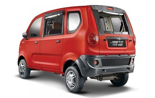 mahindra-jeeto-minivan-launched-details-pictures-price