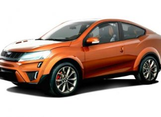 mahindra-xuv-aero-concept-suv-coupe-india-launch-date