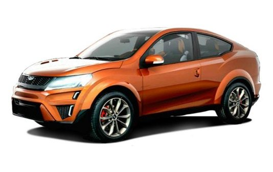 mahindra-xuv-aero-concept-suv-coupe-india-launch-date