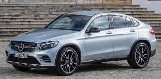 mercedes-amg-glc-43-coupe-india-launched-details-pictures-price