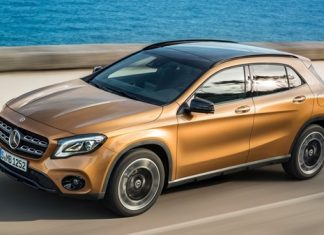 new-2018-mercedes-gla-facelift-india-launched-details-pictures-price