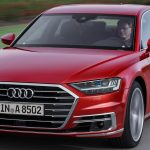 new-fourth-gen-2018-audi-a8-india-officially-revealed
