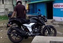 new-gen-2018-tvs-apache-rtr-160-180-caught-testing-video
