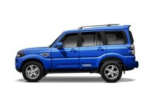 next-gen-2020-mahindra-scorpio-z101-design-mechanical-change