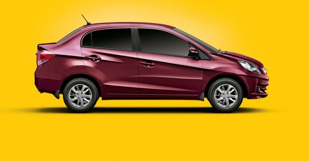 second-gen-2018-honda-amaze-india-pictures-photos-images-snaps-gallery-video