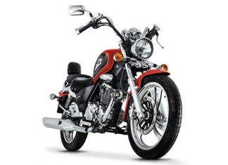 suzuki-gz150-cruiser-motorcycle-india-launch-date-price