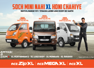 tata-ace-mega-xl-tata-ace-zip-xl-tata-ace-xl-launched