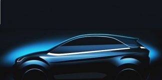 tata-nexon-compact-suv-teaser-reveal-details
