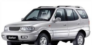 tata-safari-dicor-discontinued-india-website-upgrade