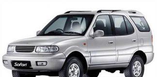 tata-safari-dicor-discontinued-india-website-upgrade