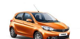 tata-tiago-1-lakh-bookings-65000-units-delivered-india