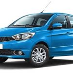 tata-tiago-bev-electric-car-india-export-markets