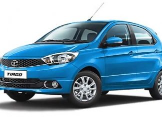 tata-tiago-bev-electric-car-india-export-markets